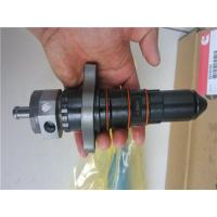 Wholesale Original Cummins K19 Fuel Injector ,Genuine Cummins Diesel Engine Fuel Injector 3016676 from china suppliers