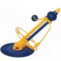 Buy cheap Automatic Pool Cleaner from wholesalers