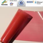 Wholesale PFA Coloful membrane, PFA colorful film, PFA red film , PFA Black film from china suppliers
