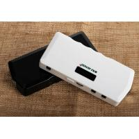 Wholesale Patent Multifunction Jump Starter 12000 Mah Power Bank from china suppliers