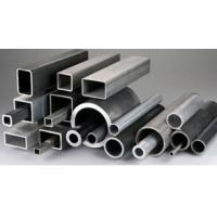 Wholesale stainless steel 304 industrial pipe/tube from china suppliers