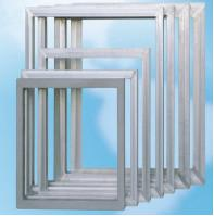 Wholesale Screen Frame - Aluminum Screen Frames from china suppliers