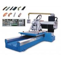 Wholesale JDM-500 Special Shape Stone Line Edge Cutting and Profiling Machine from china suppliers