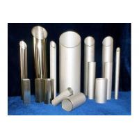Wholesale UNS S31260 UNS S32550 UNS S32707 Seamless Pipes Tubes Welded Piping Tubings from china suppliers