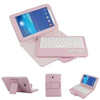 Wholesale Pink Samsung Tab Tablet PC Accessories Waterproof for students from china suppliers