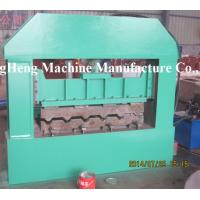 Wholesale Hydraulic Manual Crimping Machine / Equipment With Computer Control Box from china suppliers