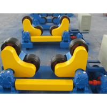 Buy cheap PU Wheels Hydraulic Bending Machine Tanks Circle Seam Self - Alignment Welding Rotator from wholesalers