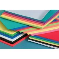 Wholesale EVA Foam Sheet Non-toxic,water-proof from china suppliers