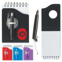 Wholesale Mini Jotter Pad with Shorty Pen from china suppliers
