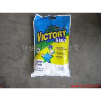 Buy cheap high foam washing powder from wholesalers
