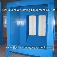 Wholesale Powder Painting Spray Booth Cabinet from china suppliers