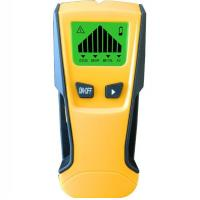 Wholesale TH130 Professional Elestronic Digital LCD 3-in-1 Voltage Stud Metal Detector from china suppliers