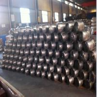 Wholesale Stainless steel 90 LR Elbow from china suppliers