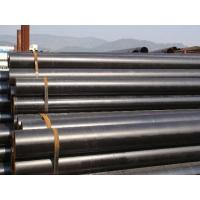Wholesale Hot Rolled API 5L ASTM A53b ERW Steel Pipe Welding for Industrial / Aerospace from china suppliers