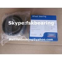Wholesale Double Shield BAHB 311316 B / 309724 B Angular Contact Ball bearings Hub Unit 34mm ID from china suppliers