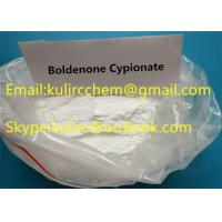 China CAS106505 90 2 Fast Acting pure 99.9%   Reagent Grade Boldenone Powder Boldenoe Cypionate on sale