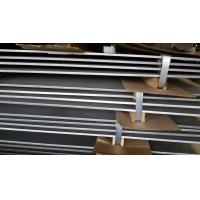 Quality 17-4PH Thin Stainless Steel Sheet , Cold Rolled Sheet 0.5*1000*5000mm for sale