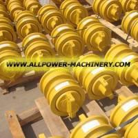 Wholesale Track Roller/Bottom Roller/Lower Roller from china suppliers