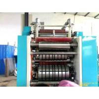 Wholesale PLC Pop up Foil Sheet Folding Machinery from china suppliers
