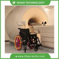 Wholesale MRI wheelchair from china suppliers