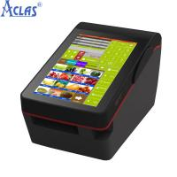 Wholesale All-in-one ARM POS,Mini Touch Pad POS,PC POS,Touch Screen POS,Takeaway POS,Electronic Cash Register With Best Price from china suppliers
