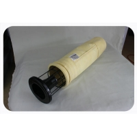 Wholesale 1.8mm Thickness Needled Fibreglass Felt Filter Bag from china suppliers