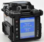 Wholesale Fujikura FSM-80S Fiber Optic Fusion Splicer in stock muti-language from china suppliers