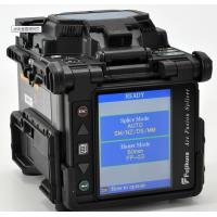 Wholesale Fujikura FSM-80S Fiber Optic Fusion Splicer in stock muti-language from china suppliers