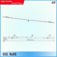 Wholesale No. 1 Quality for transmission rod from china suppliers