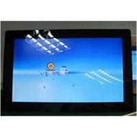 "Wholesale Acryl 13"" Lcd Digital Photo Frame Built In Flash 1024×768 from china suppliers"