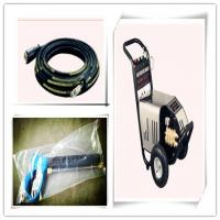 Wholesale JZ1520 household high pressure  car washer manufacturer China from china suppliers
