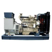 Wholesale Cummins diesel generator GF-250 from china suppliers