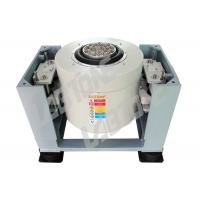 Wholesale Vibration Test Table For Optical Instruments Vibration Test With MIL-STD Standard from china suppliers