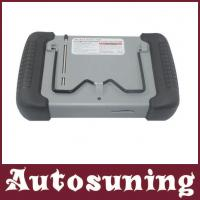 Wholesale 100% Original Autel Maxidag DS708 Diagnostic Tool with Color Screen from china suppliers