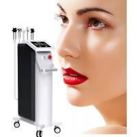 Wholesale CE approved non surgical face lift machine fractional rf microneedle/microneedle rf from china suppliers