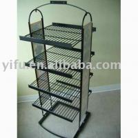 Wholesale 4- tier bread stand from china suppliers