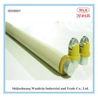 Wholesale High Quality Immersion Sampler for Molten Steel with 1000mm Length Paper Tube from china suppliers