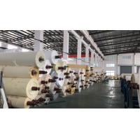 Wholesale Non - Woven Nomex Filter Cloth For Dust Colletor Bag 500~550 G/Sqm from china suppliers