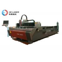 Wholesale Protected Metal Fiber Laser Cutting Machine CNC Laser Manufacture 500w 1000w 2000w 3000W from china suppliers