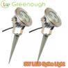 Buy cheap LED Garden Spike Light/LED Lawn spike Light/LED Projector Light/ LED Flood Spot Light from wholesalers