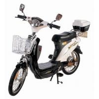 Wholesale 250W ELECTRIC SCOOTER/250W ELECTRIC BICYCLES/SCOOTER/ELECTIR MOTORCYCLES from china suppliers