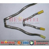 Wholesale Stainless Steel Refractory Anchors, 304 SS Rod Formed Anchors / Studs from china suppliers