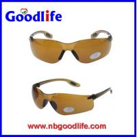 Wholesale Protective safety glasses,prescription for glasses,sport glasses from china suppliers