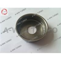 Wholesale S3A / S3B Turbo Heat Shield , Man Truck Turbocharger Parts from china suppliers