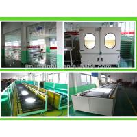 CE&ROHS Approved 9W Square LED Panel Lighting 2.jpg