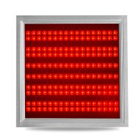 Wholesale Waterproof Hydroponic Led Grow Light  / High Pressure Sodium Lights For Cannabis from china suppliers