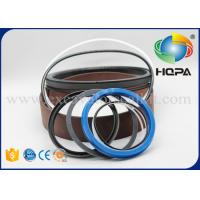 China 707-99-73010 Dump Hydraulic Cylinder Seal Kit WA400-1 WA450-1 WA4700-1 on sale