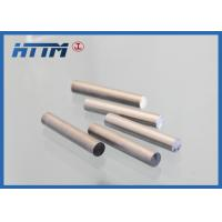 Quality Strength 920 - 1100 MPa Tungsten Alloy Bar / Rod High Density with 95% W content for sale
