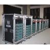 Buy cheap Pro Audio Digital Power Amplifier Manufactuer Karaoke Amplifier professional amplifier speaker box amplifier from wholesalers
