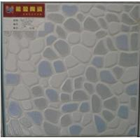 Wholesale 3333 Rusitc 300x300mm from china suppliers